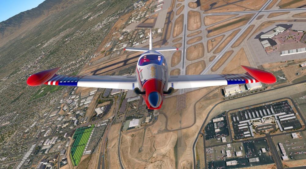 X-Plane 2019-03-19 17-30-19.jpeg
