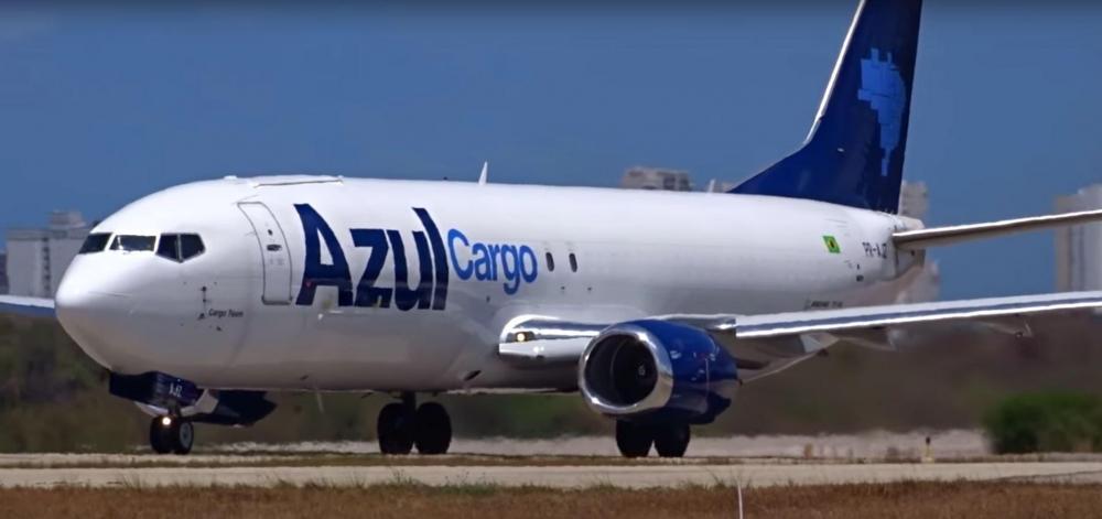 Azul Cargo1.JPG