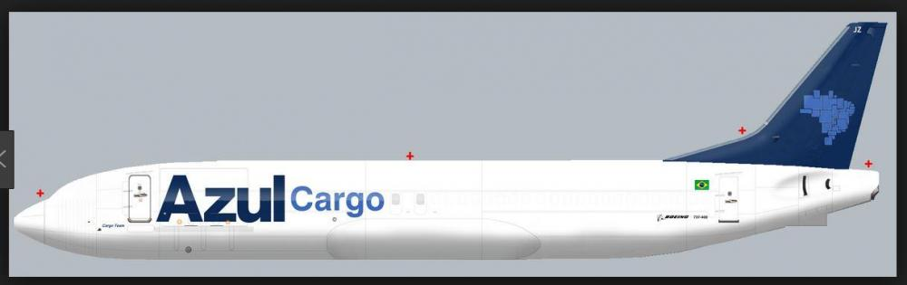 Azul Cargo5.JPG