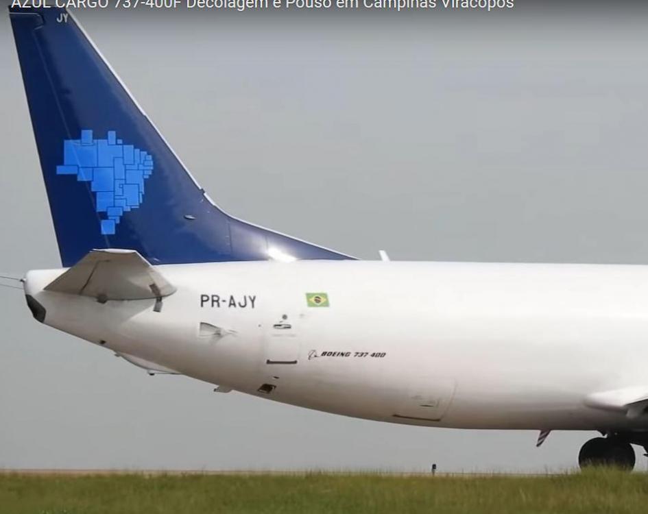 Azul Cargo4.JPG