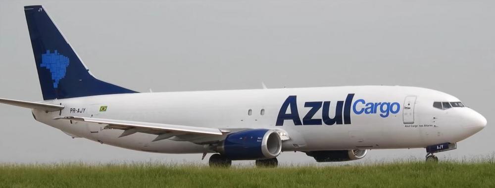 Azul Cargo3.JPG