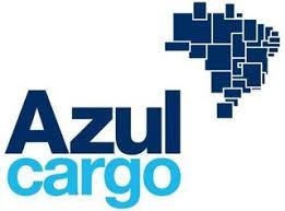 Azul Cargo6.jpg