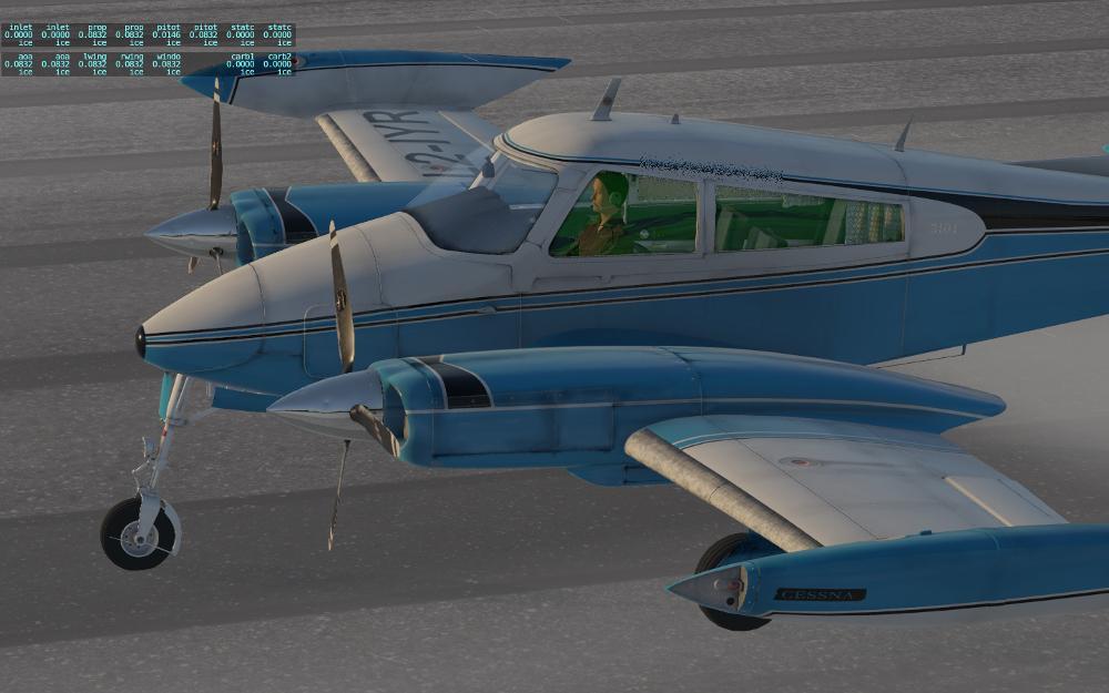 Cessna_310L - 2019-04-15 11.37.10.jpg