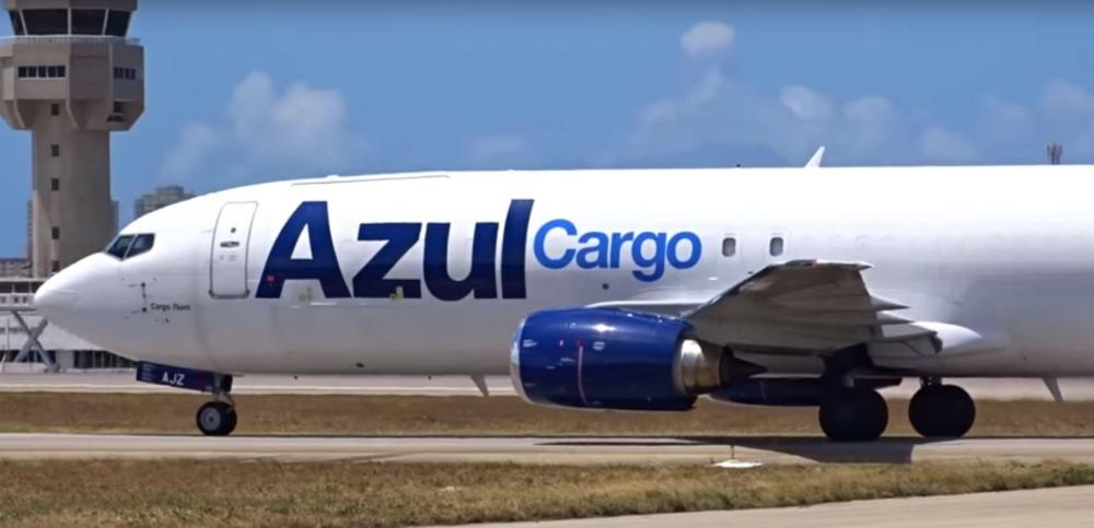 Azul Cargo2.JPG