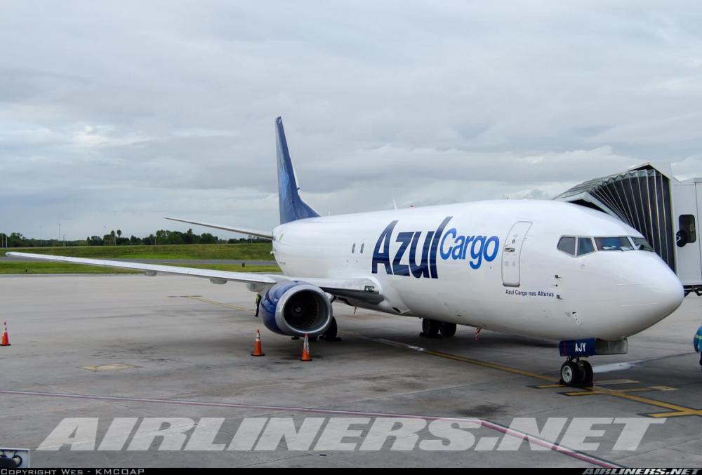 Azul Cargo.jpg