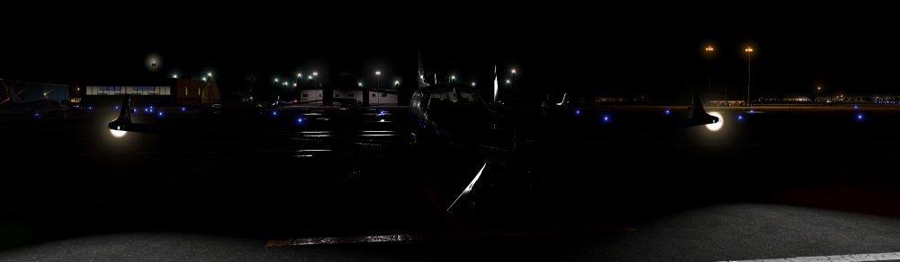 tbm lights.PNG