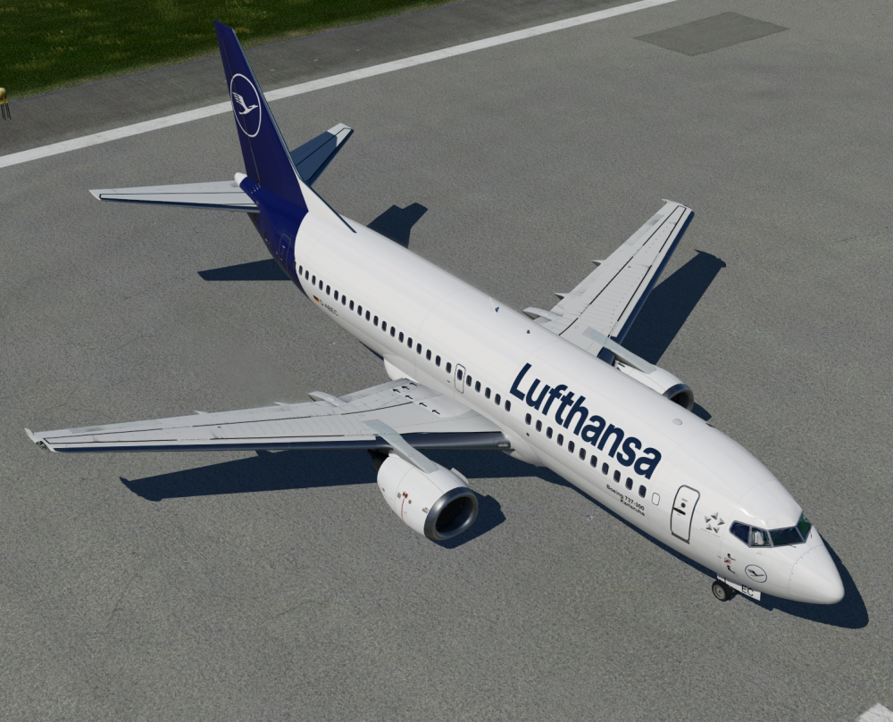 B733_11.png