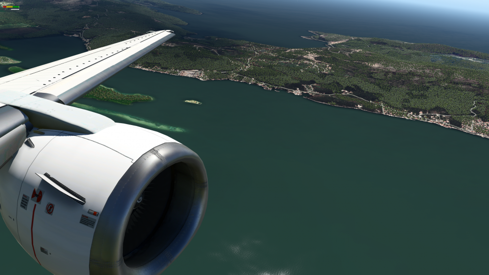 B733_13.png