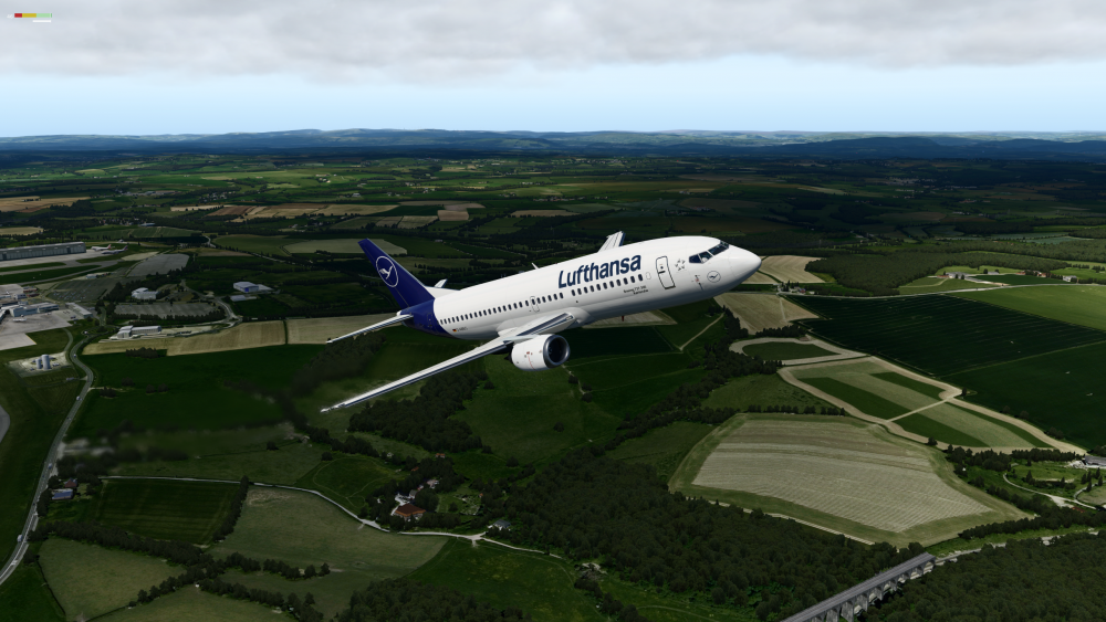 B733_3.png