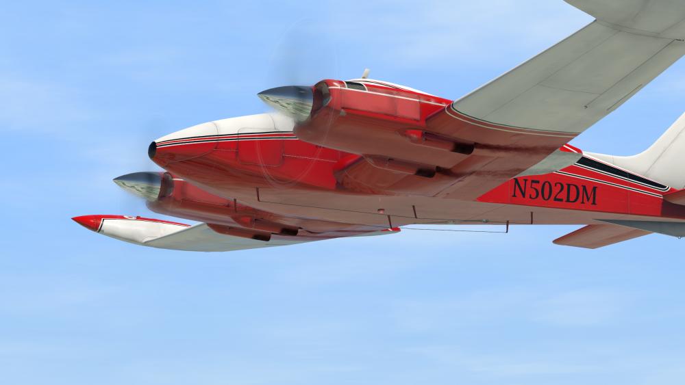 Cessna_310L_5.png