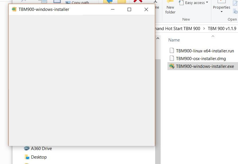 TBM900_installer.jpg