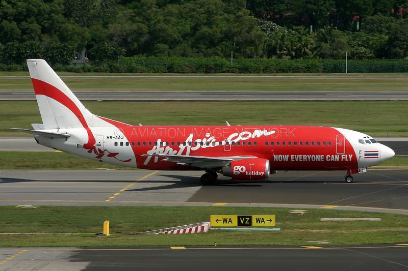 Air Asia 737.jpg