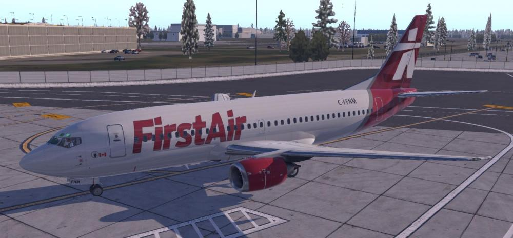 First Air New Livery.jpg