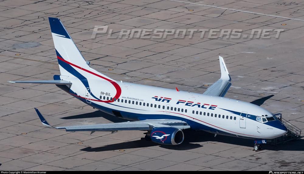5n-bul-air-peace-boeing-737-36nwl_PlanespottersNet_822183_38f8cf08db.jpg