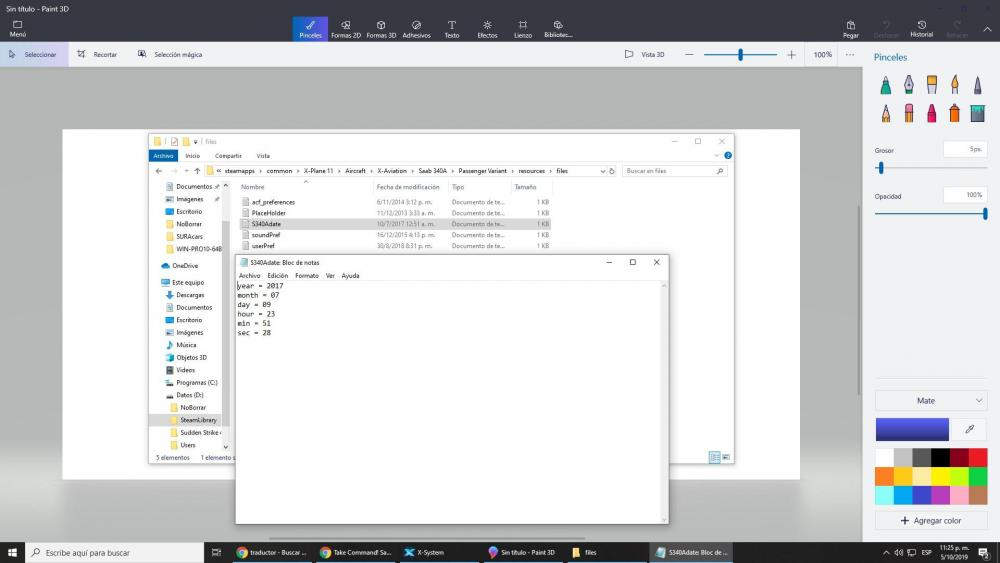 S340Adate.txt Variante de pasajero edit.jpg