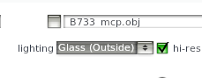 glass outside.png