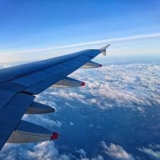 flyboydanmke