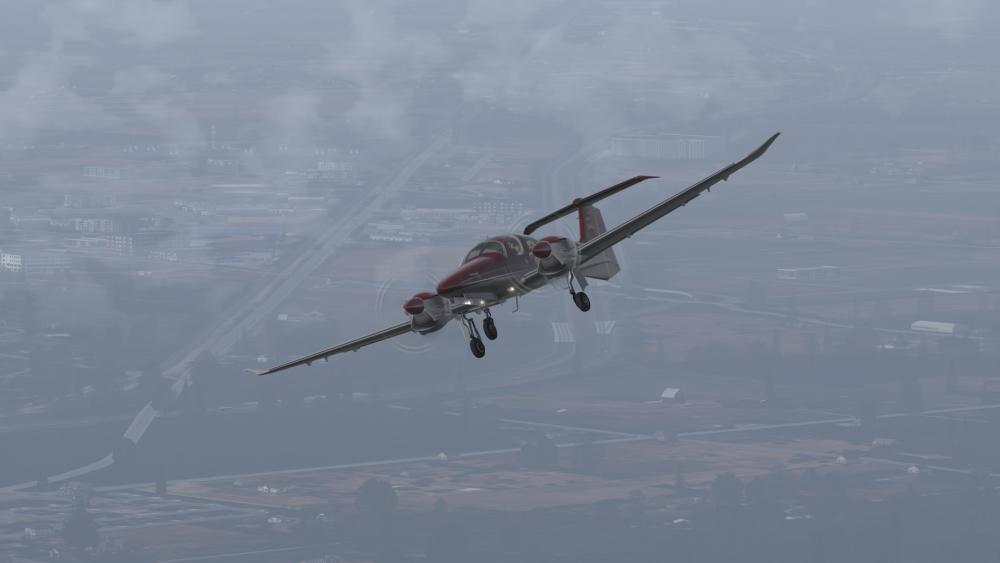 DA62 - 527.png