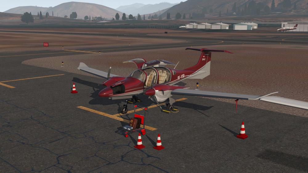 DA62 - 500.png