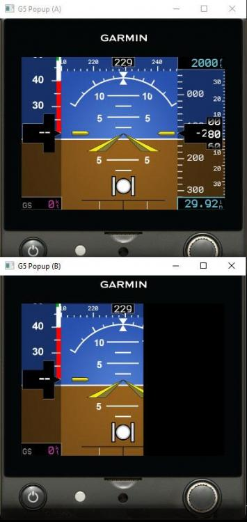 garmin_dual.jpg