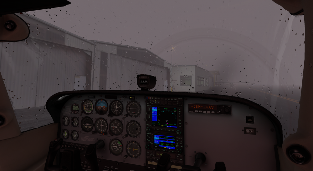 Cessna_172SP - 2020-02-21 21.28.51.png