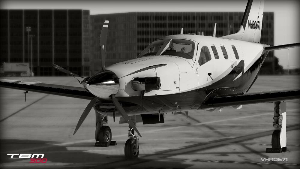 Xplane_0054.jpg