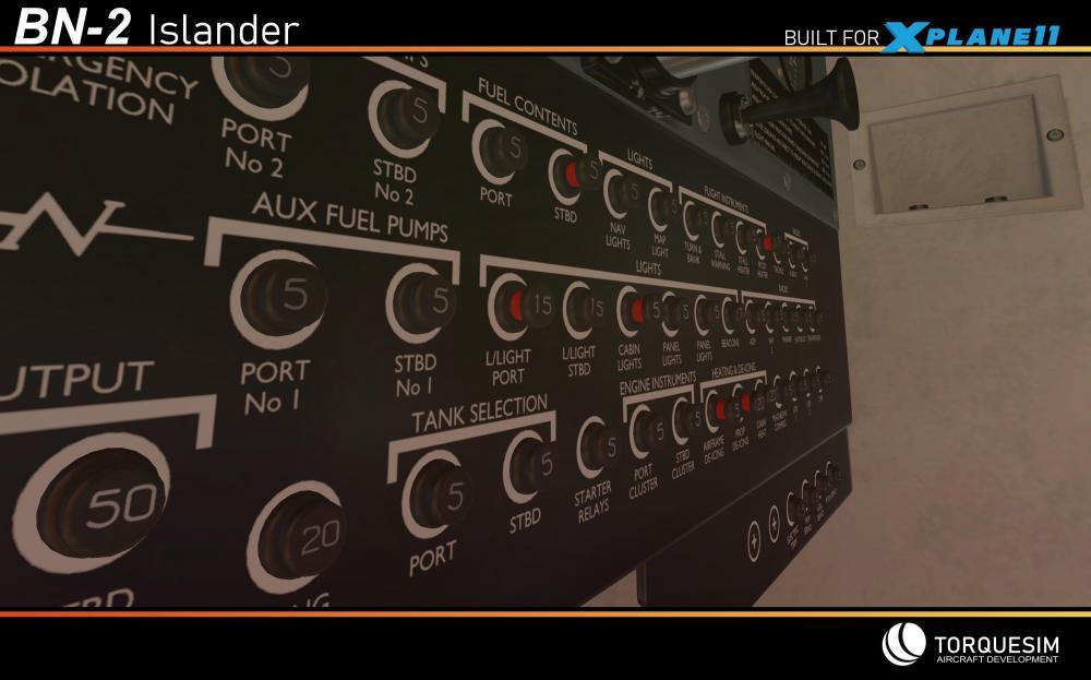 TS-ISL-24Mar-5.thumb.jpg.99d08f111f553a12b3c8a9b1d2c0c24e.jpg