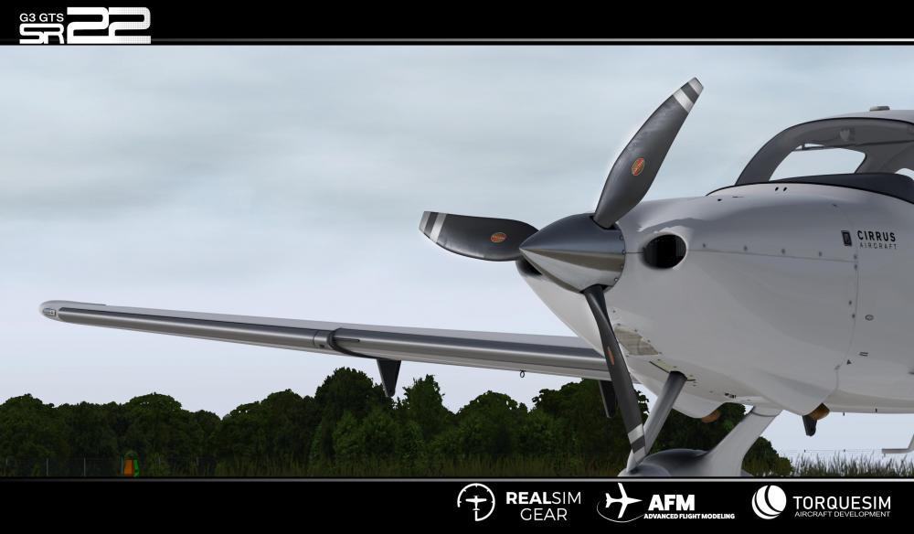 TS-SR-30Mar-5.thumb.jpg.2d282fb4a3a76e5a41ce3a3344813166.jpg