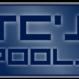 TC's Pools