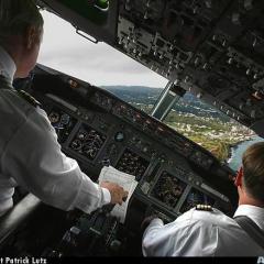 PilotNuts