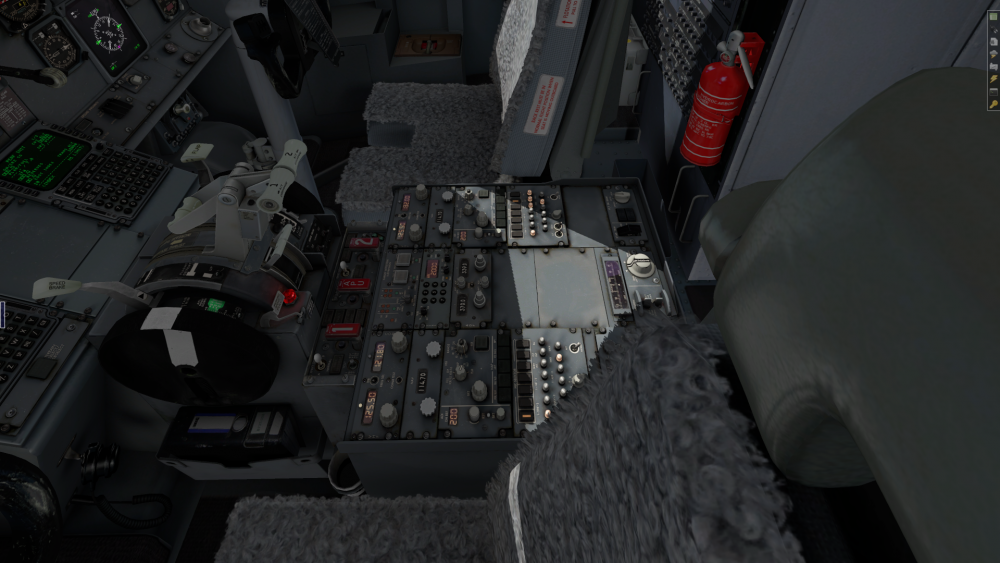 B733_1.png