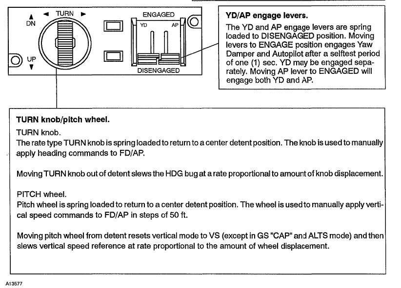 Saab_340B_Autoflight_page_8.jpg