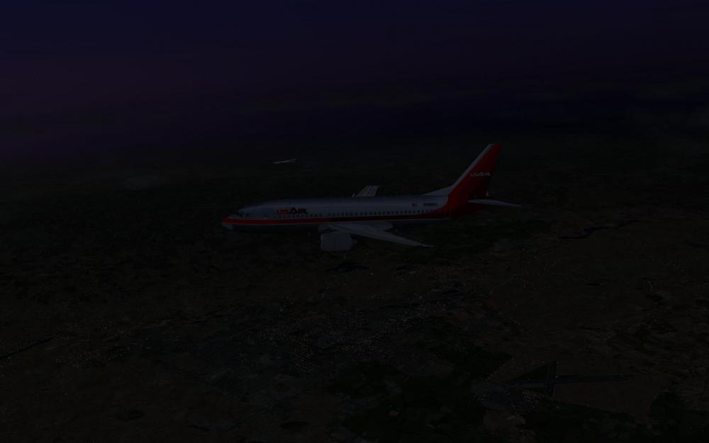 X-Plane 2016-05-10 00-25-33-91.jpg