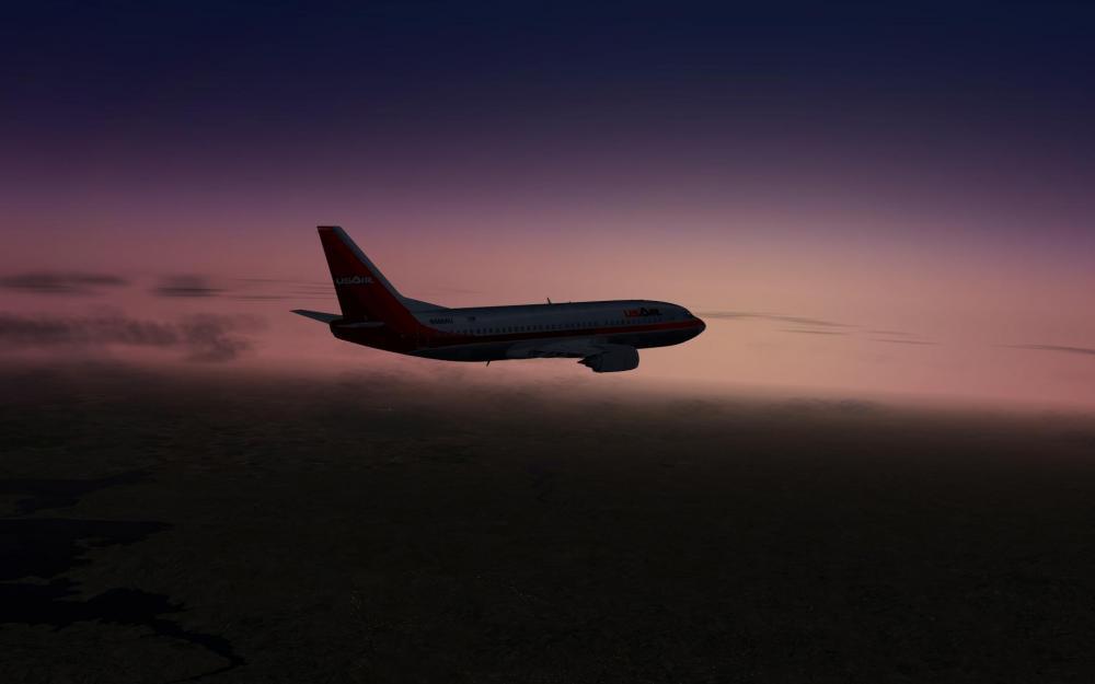X-Plane 2016-05-10 00-25-46-34.jpg