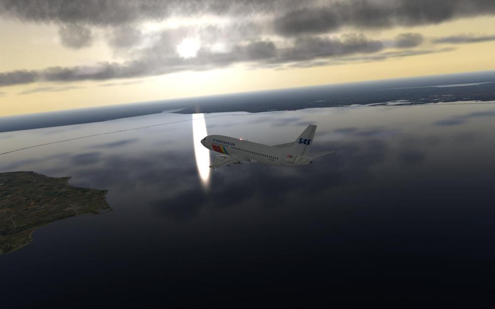 X-Plane 2016-05-12 16-24-08-73.jpg