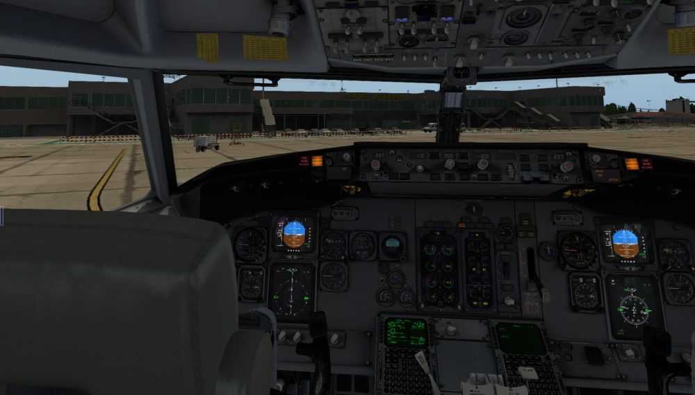 B733_18.png