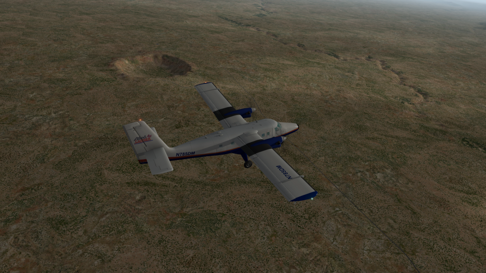 DHC6_Twin_Otter_2.png