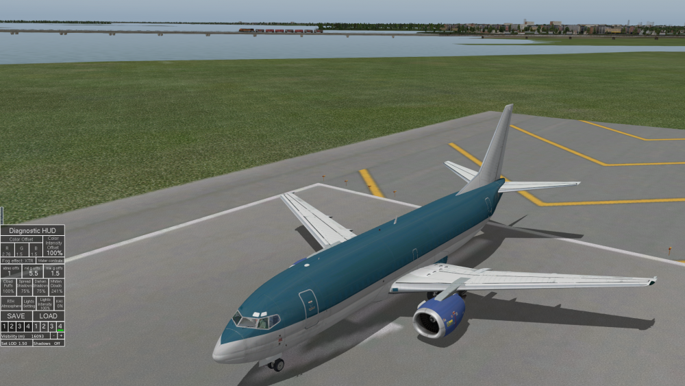 B733_32.png