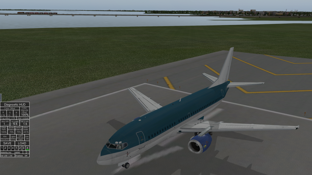 B733_34.png