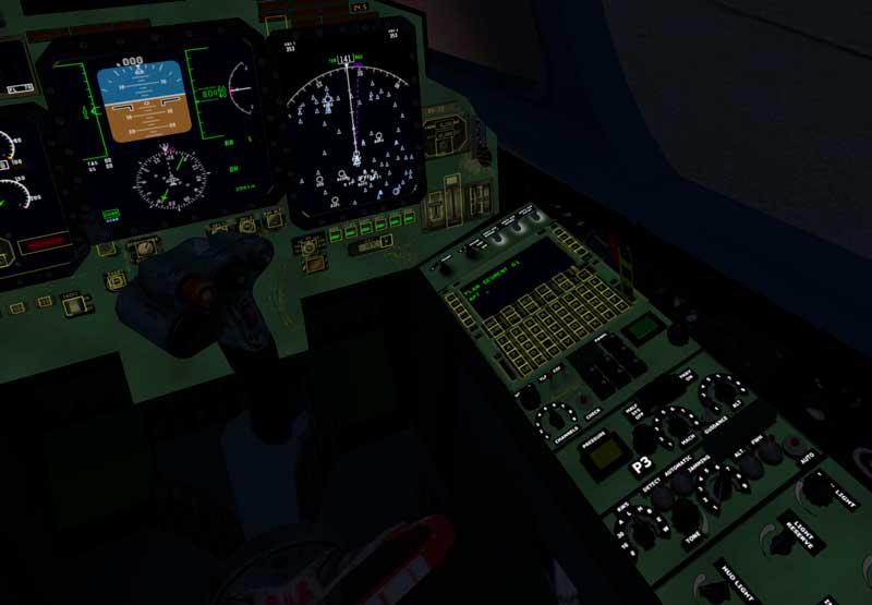 SU-33-COC_D.jpg