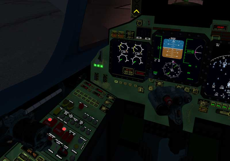 SU-33-COC_G.jpg
