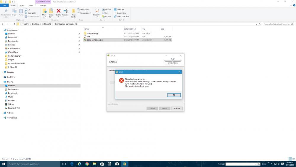 error installing.jpg