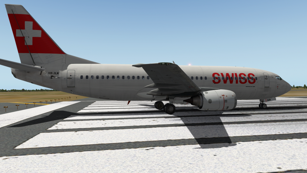 B733_25.png