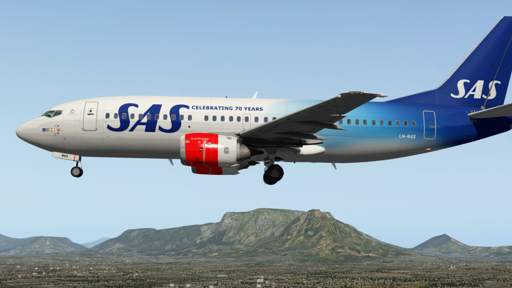 B733_28.png