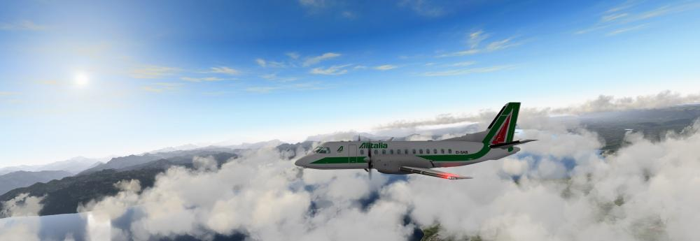LES_Saab_340A_3.jpg