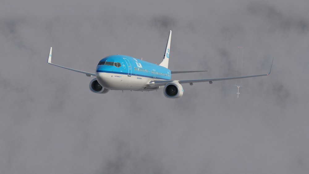 b738_37.png