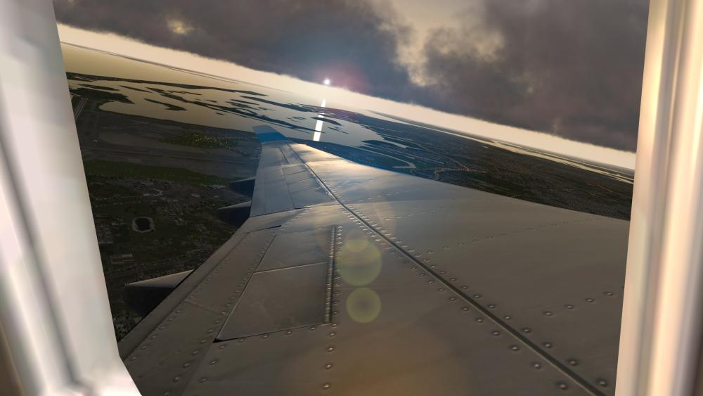 747-400 United_1.png