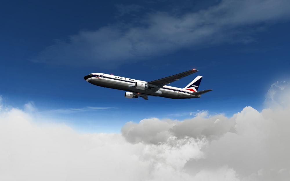 X-Plane 2016-12-21 15-39-58.png