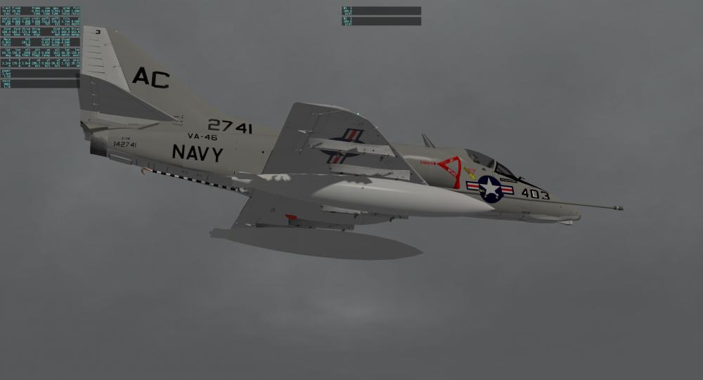 A4SkyhawkII_3 (2).png