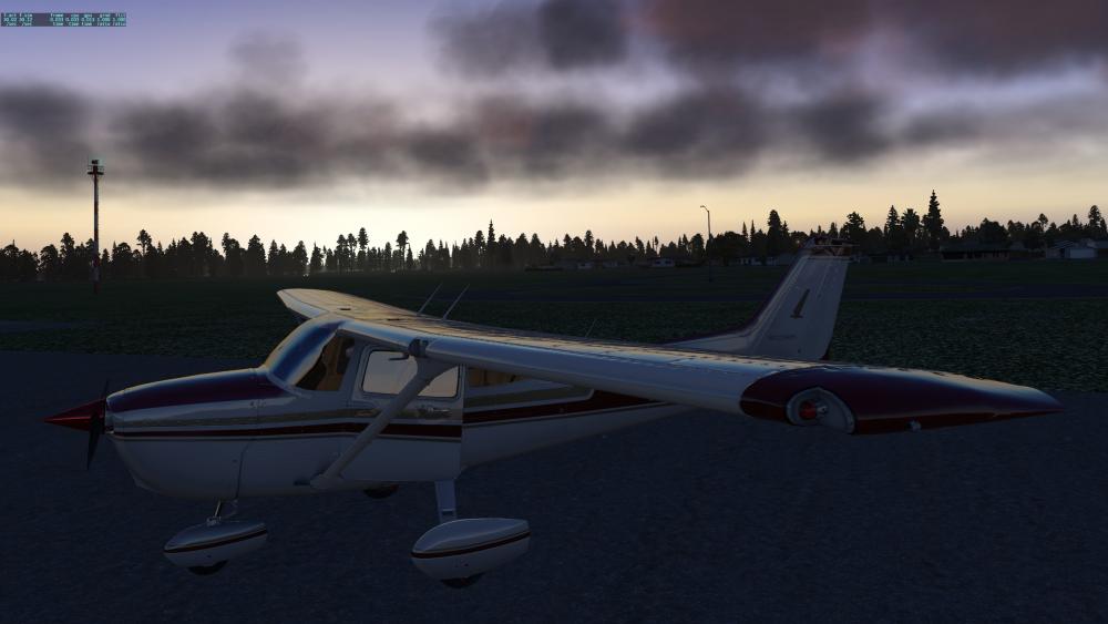 Cessna_172SP_10.png